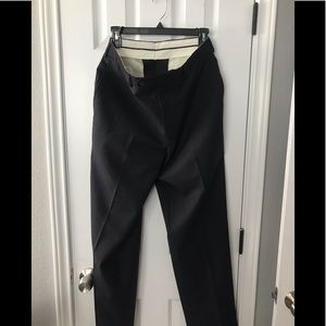 Ralph Lauren mans dress pants